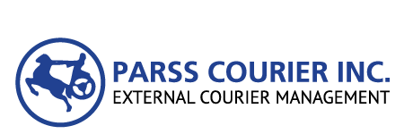 Parss Courier Inc.